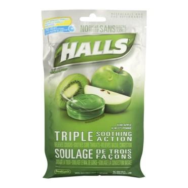halls-sugar-free-cough-drops-12-drops-kiwi-apple-600x600