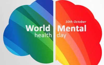 mental-health-day
