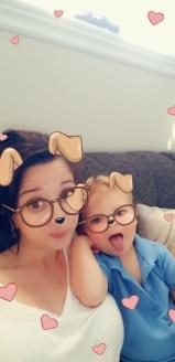 Snapchat-1488957025