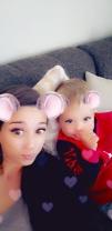 Snapchat-1939834871